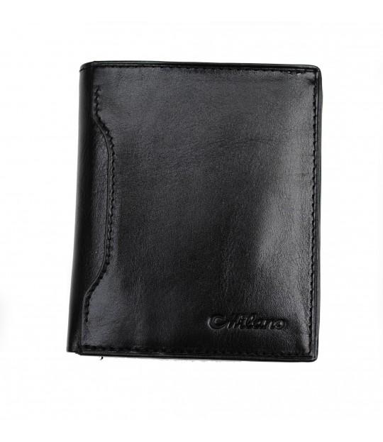 Hendig liten lommebok