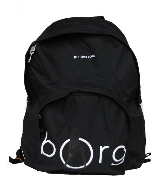 Tøff Bjørn Borg sekk,  25 liter