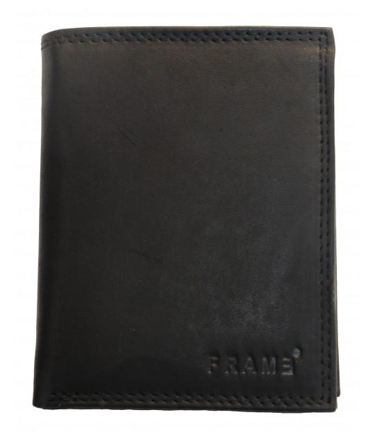 Hendig lommebok, mellomstørrelse