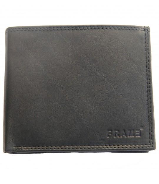 Hendig lommebok